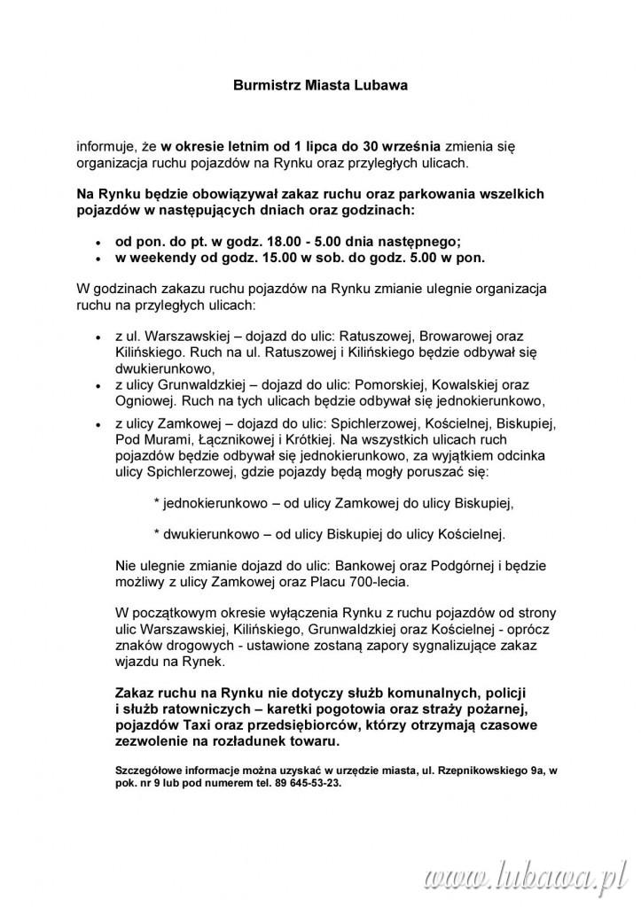 ogloszenie_wylaczenie_rynku_2014_nowe