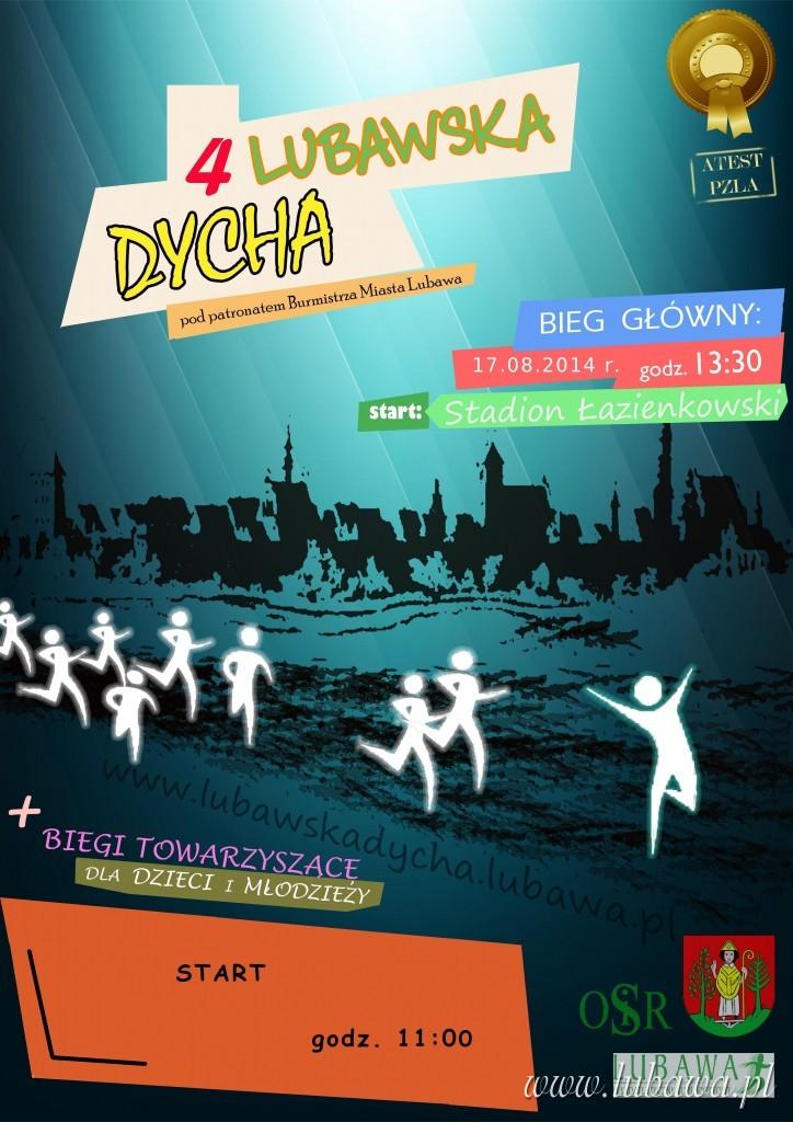 plakat_dycha_3