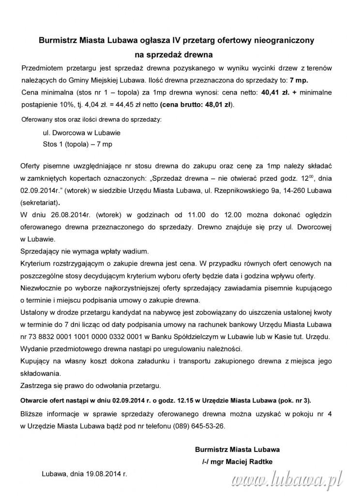 Ogloszenie_DRZEWO