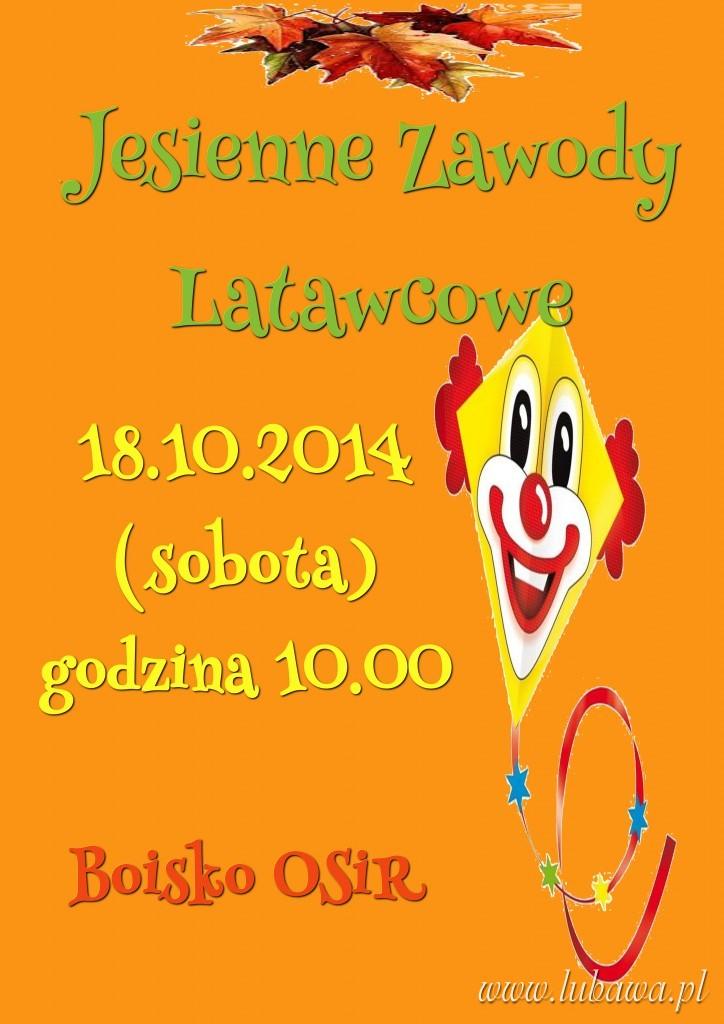 Latawce2