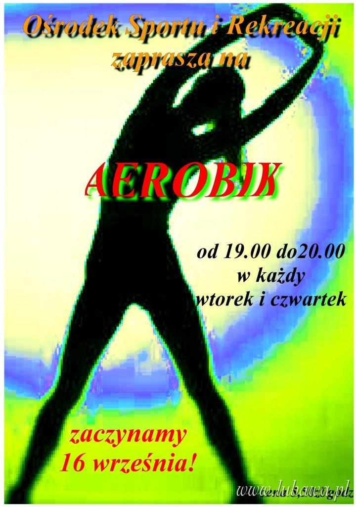 aerobik4