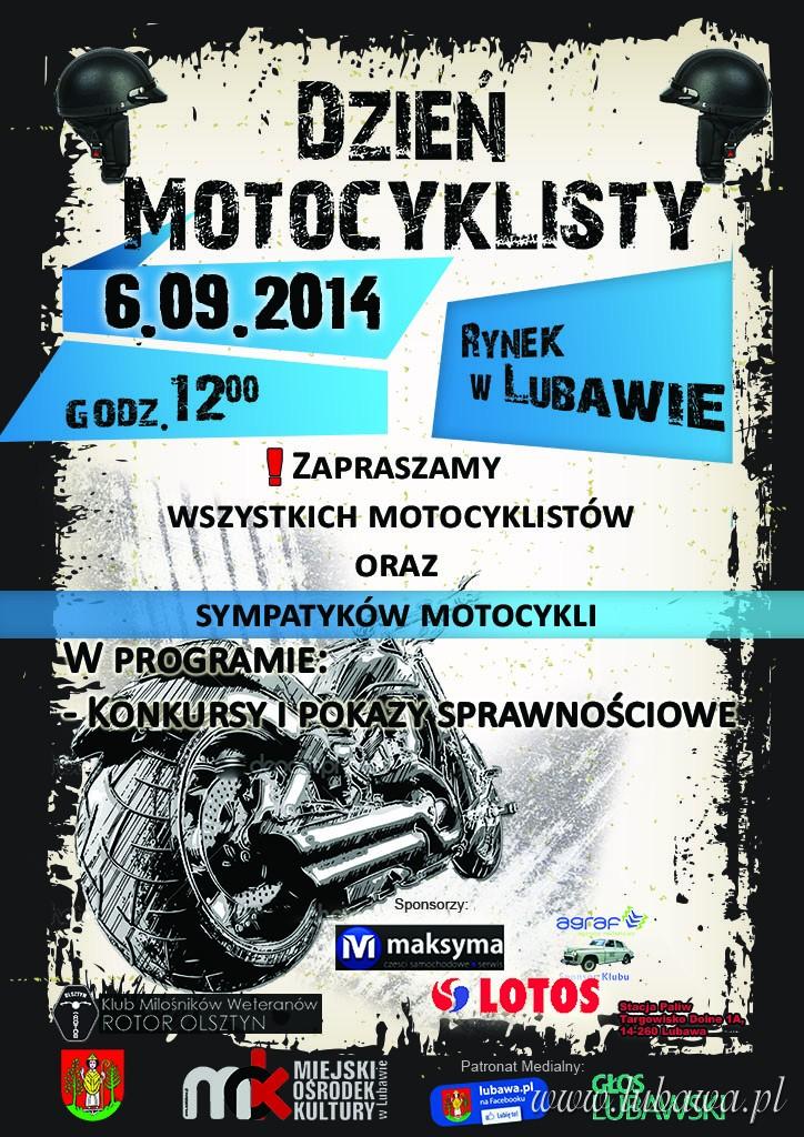 dzien_motocyklisty_2014