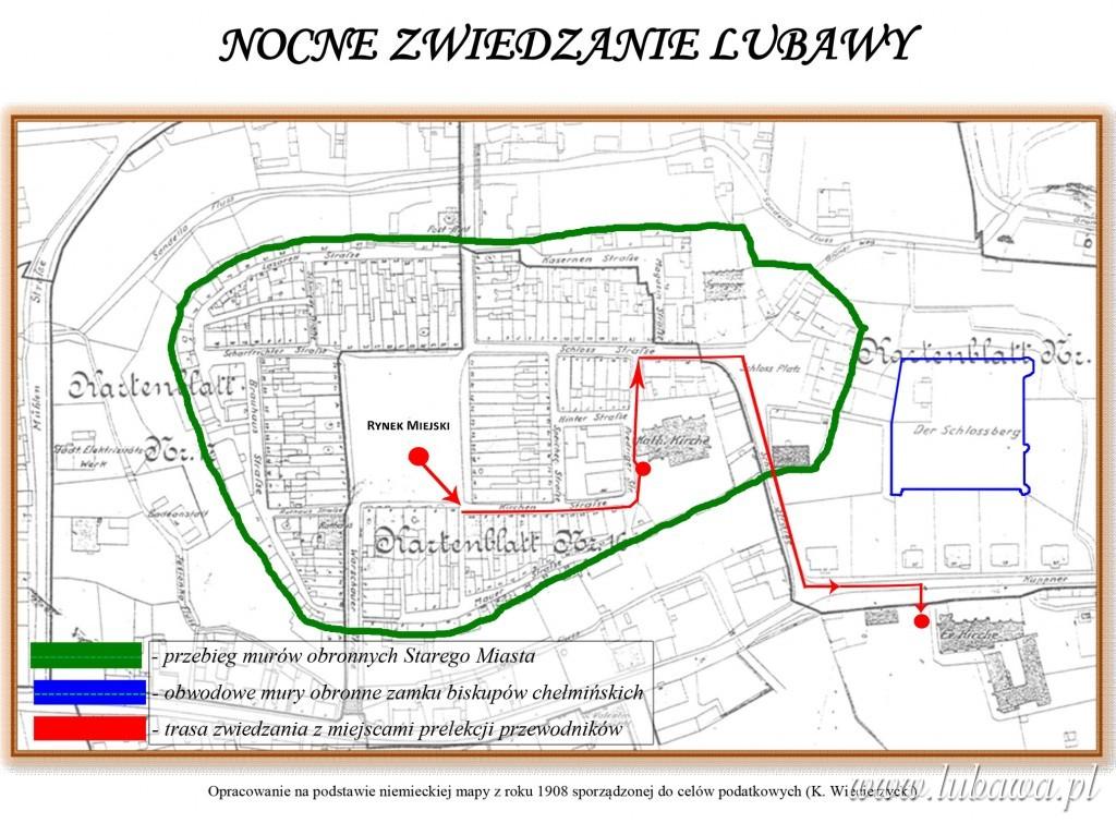 NOCNE_ZWIEDZANIE_LUBAWY