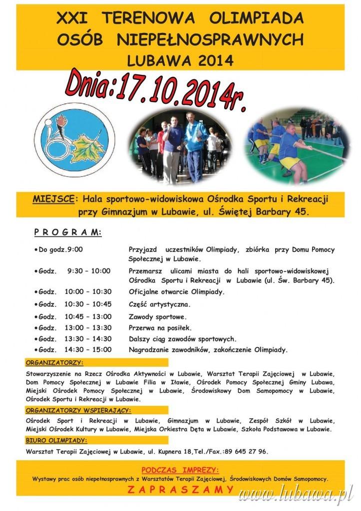 Plakat-Olimpiada 2014.pdf