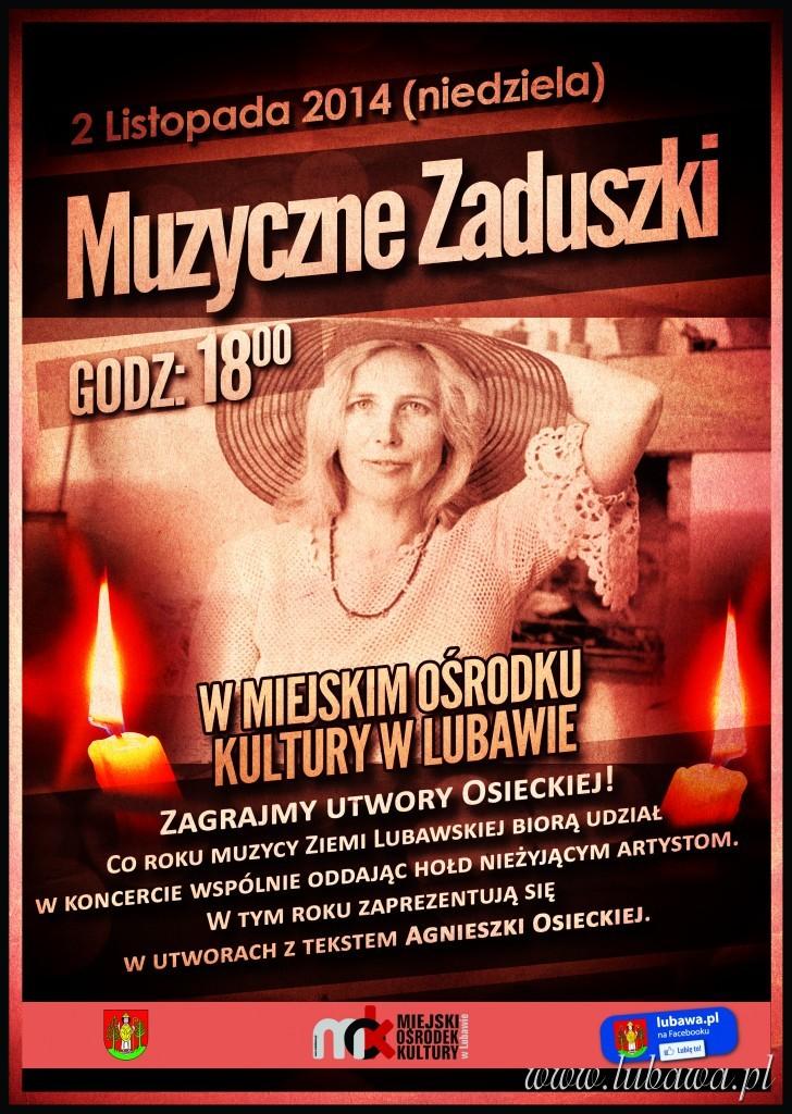 zaduszki2014a3