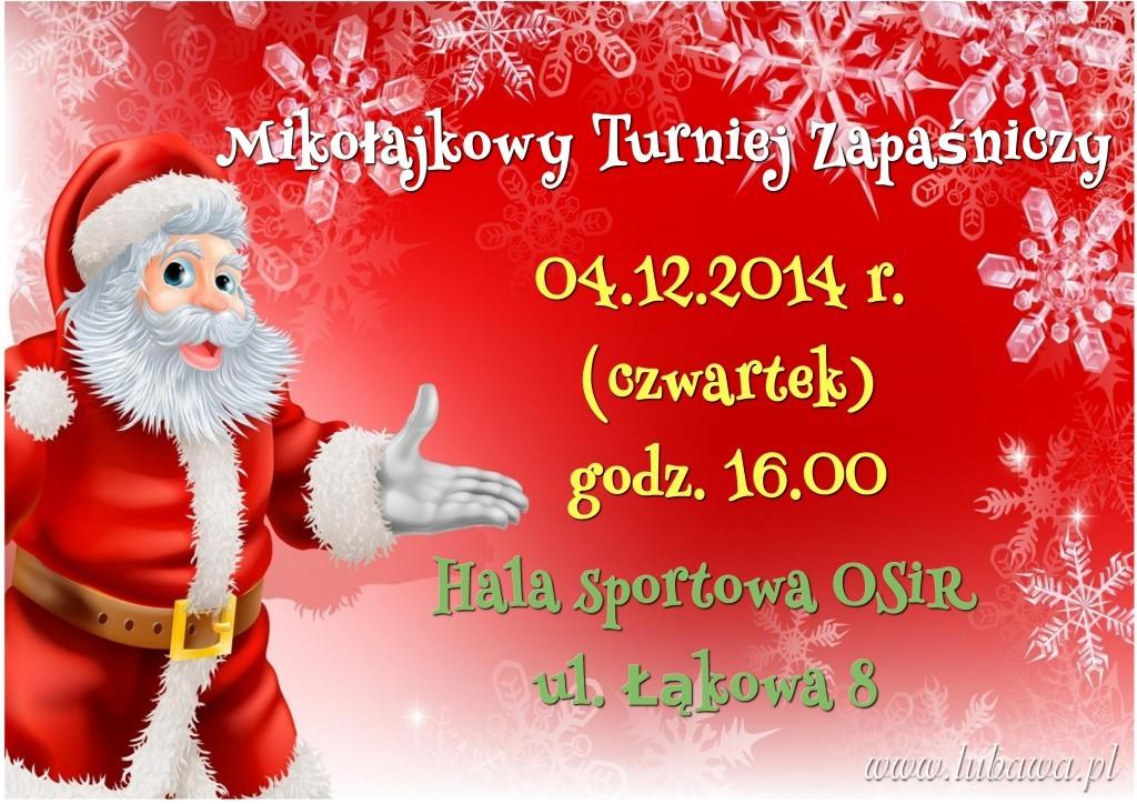 Mikolajki_zapasy