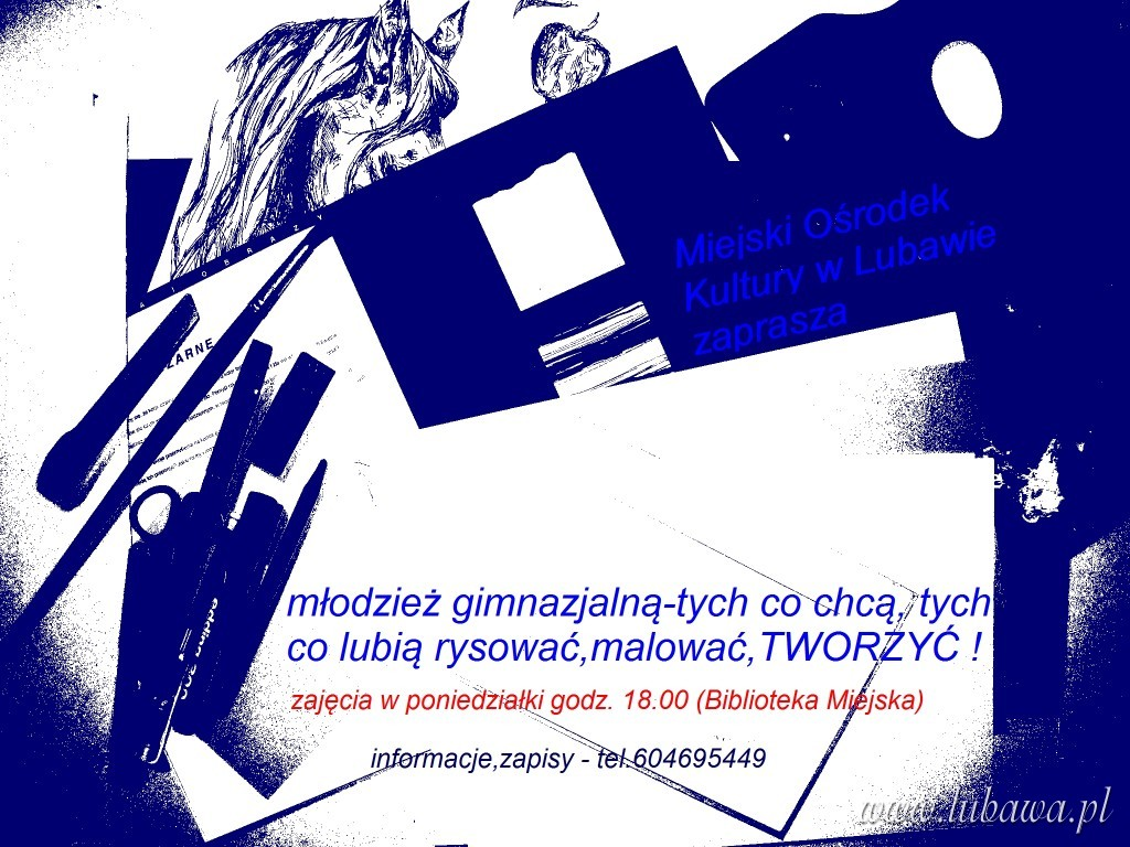 DSC05894 - Kopia