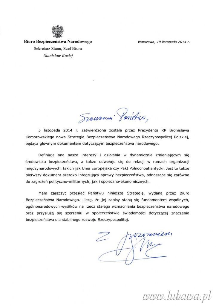 List_od_szefa_BBN