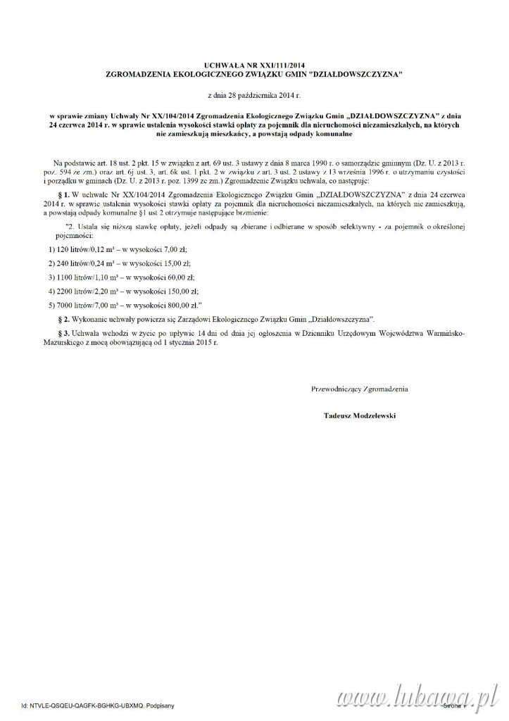 Uchwala_Nr_XXI_111_20141