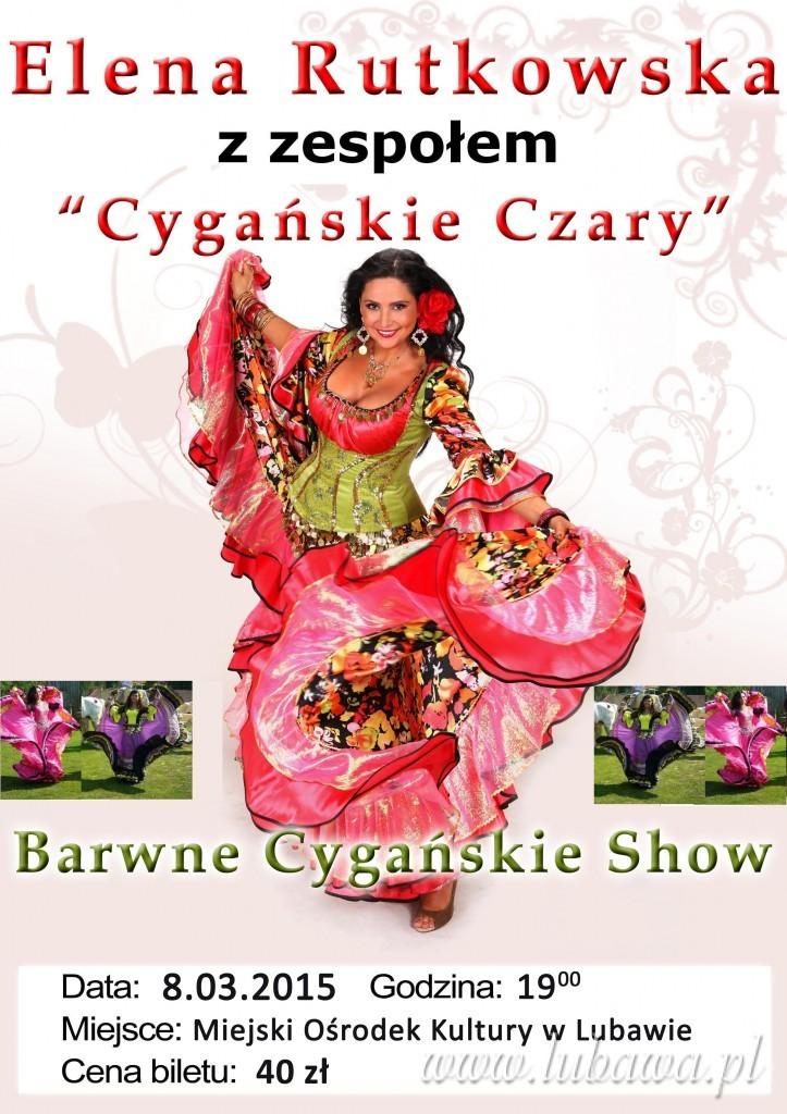 CyganskieCzary