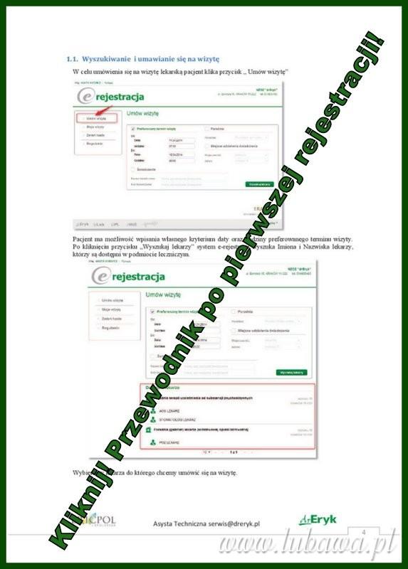 Instrukcja-e-rejestracji-dla-pacjenta (1).pdf