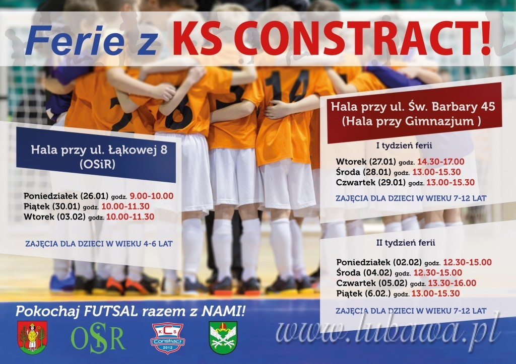 ferie_constract