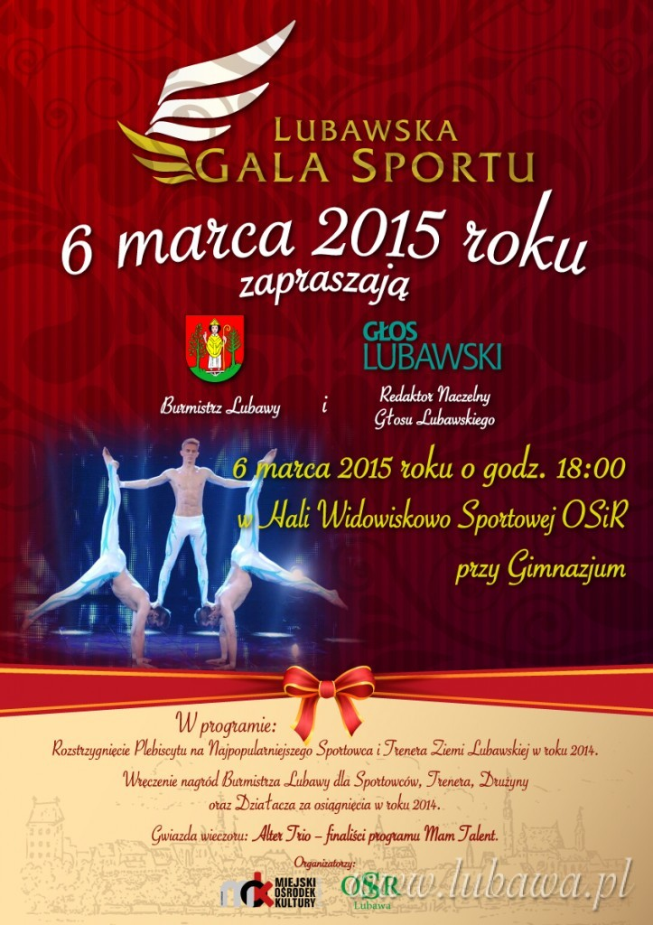 UM_GalaSportu_2015_plakat_a3_ok_prev