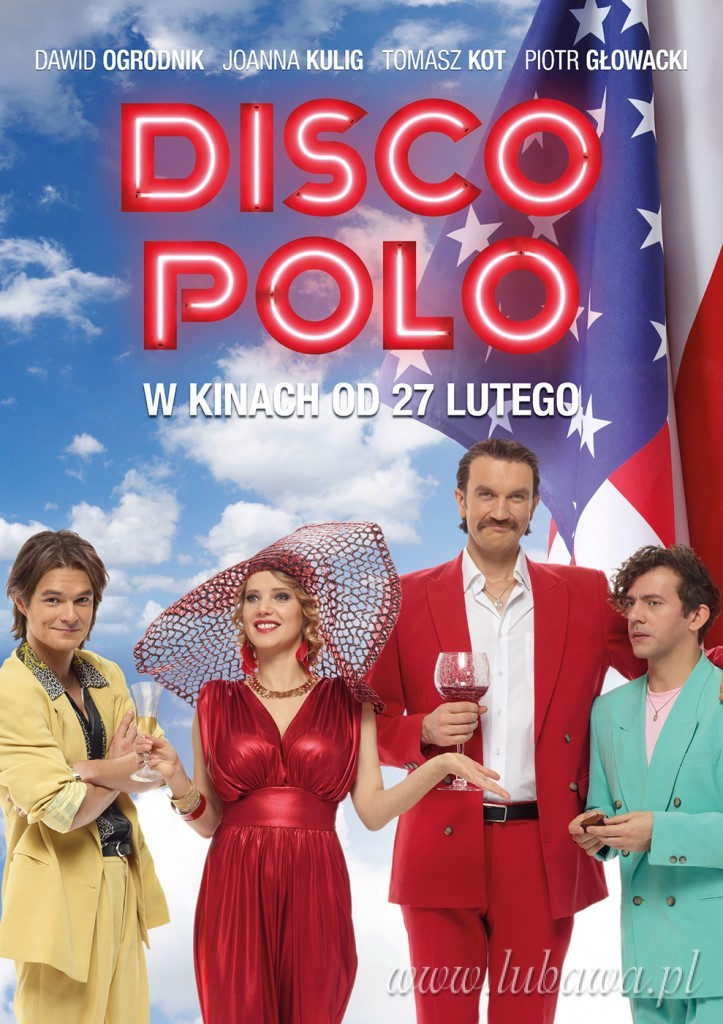 PLAKAT_DISCO_POLO-1