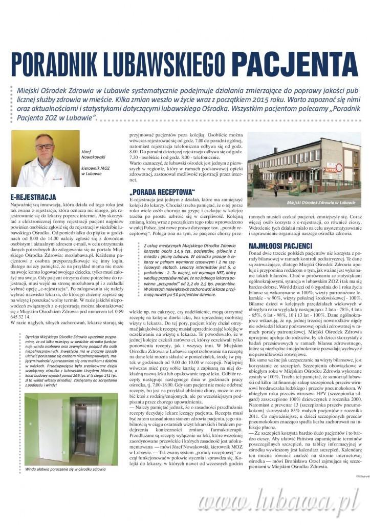 Poradnik Pacjenta.pdf