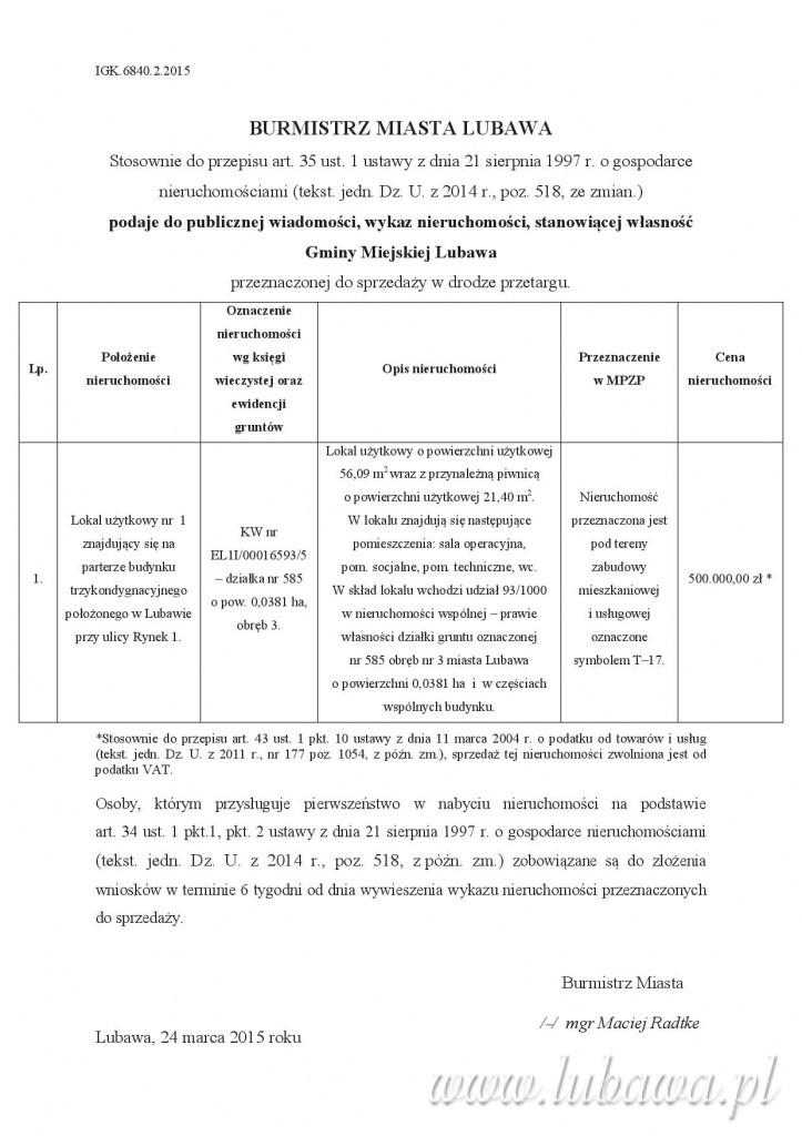 wykaz_rynek_1.pdf