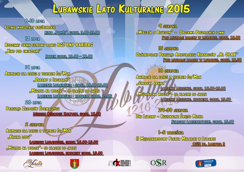 LLK-2015--internet