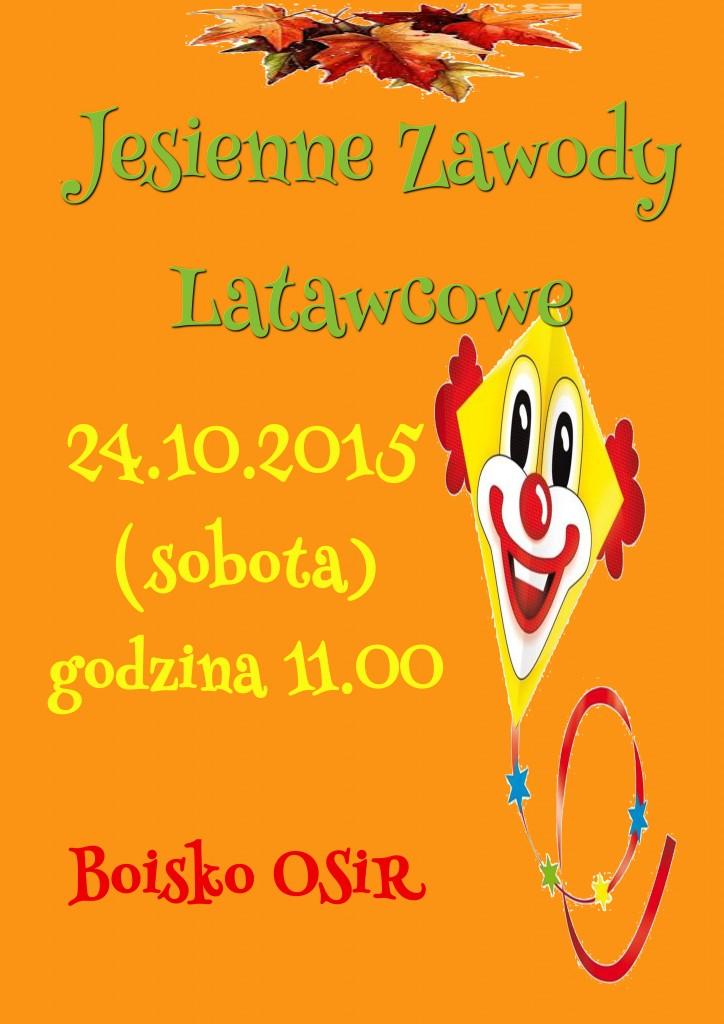 Latawce2015