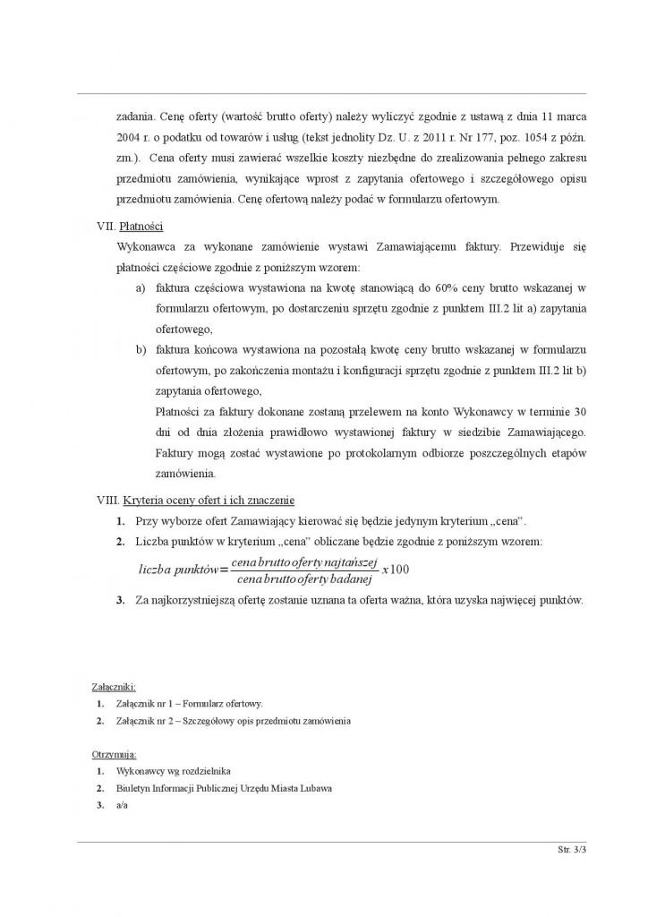 zapytanie ofertowe.OR.1330.1.2015.pdf3
