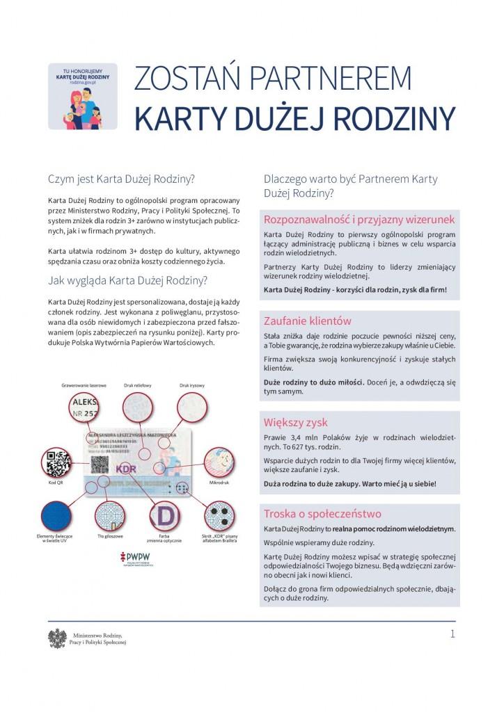 EZD 75338 folder_kdr_2_12.11.2015.(1456542_970515)(1).pdf1 - Kopia