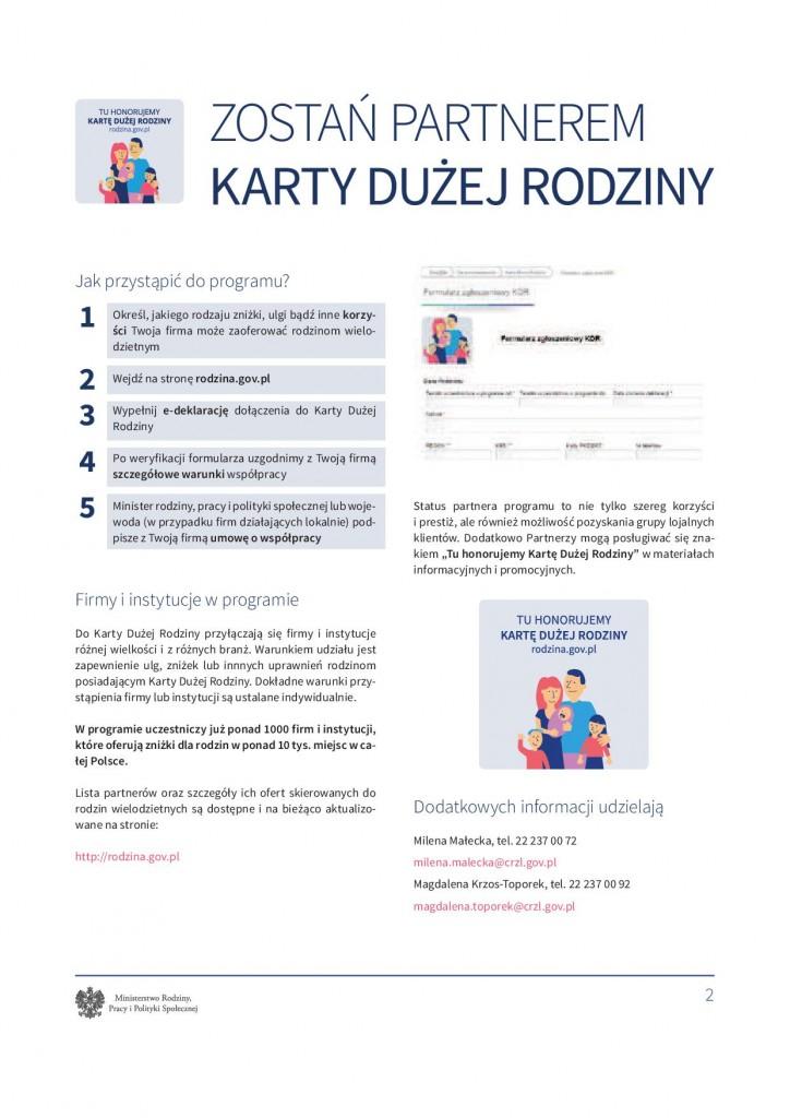 EZD 75338 folder_kdr_2_12.11.2015.(1456542_970515)(1).pdf2 - Kopia