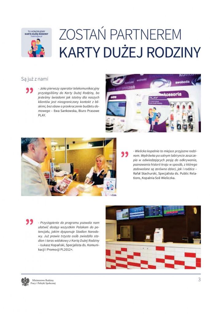EZD 75338 folder_kdr_2_12.11.2015.(1456542_970515)(1).pdf3 - Kopia