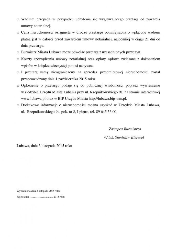 przetarg drugi dz. 19-72 (1)2