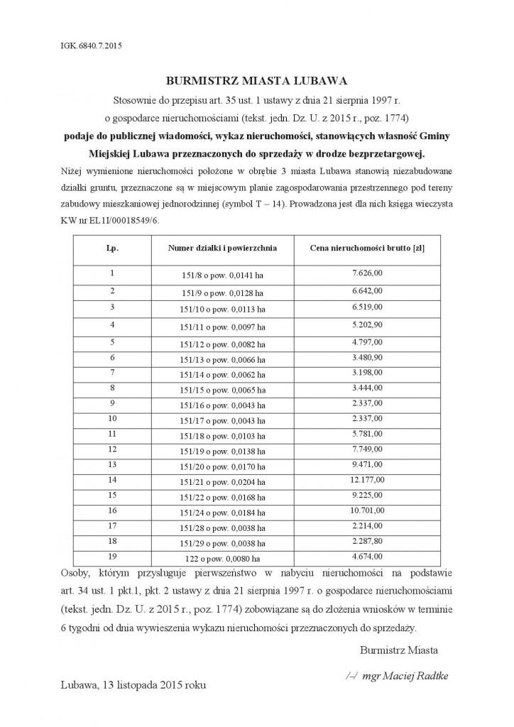 wykaz-matejki-zeromskiego.pdf