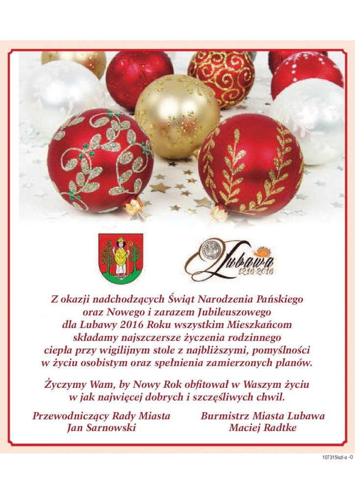 107315luzl-a (3).pdf