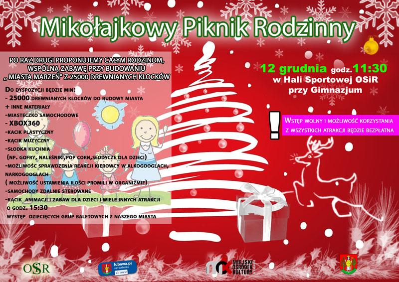 piknik_rodzinny_2015