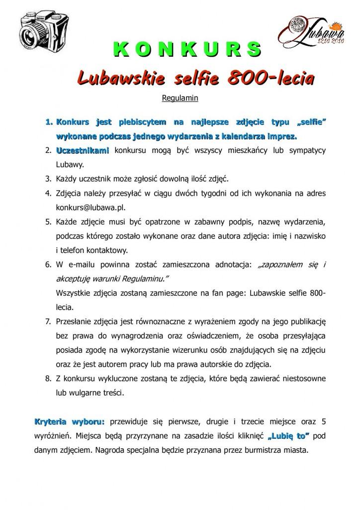 lubawskie selfie popr