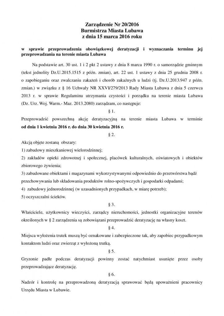 zarządzenie_20161 - Kopia