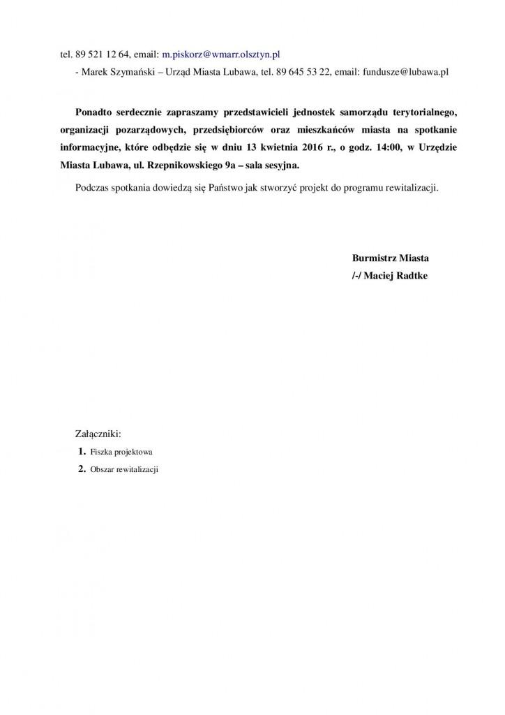 uaktualnione ogłoszenie o konsultacjach (1)2