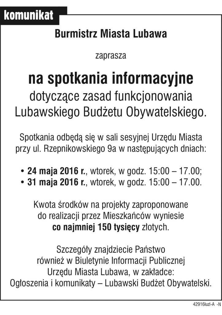42916luzl-A.pdf