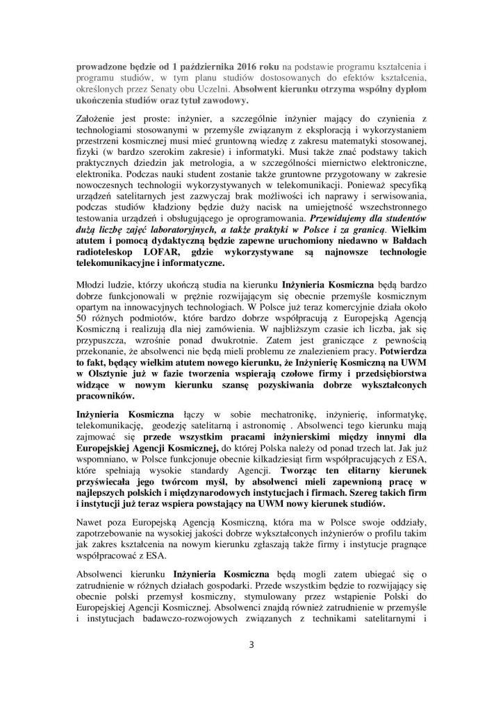 Informacja dla studento´w_Inzyn3