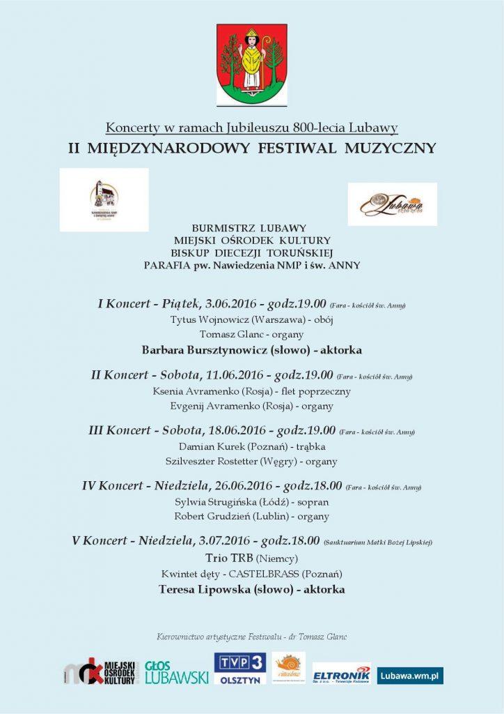 Plakat (2) -LUBAWA Koncerty 2016 (2).pdf