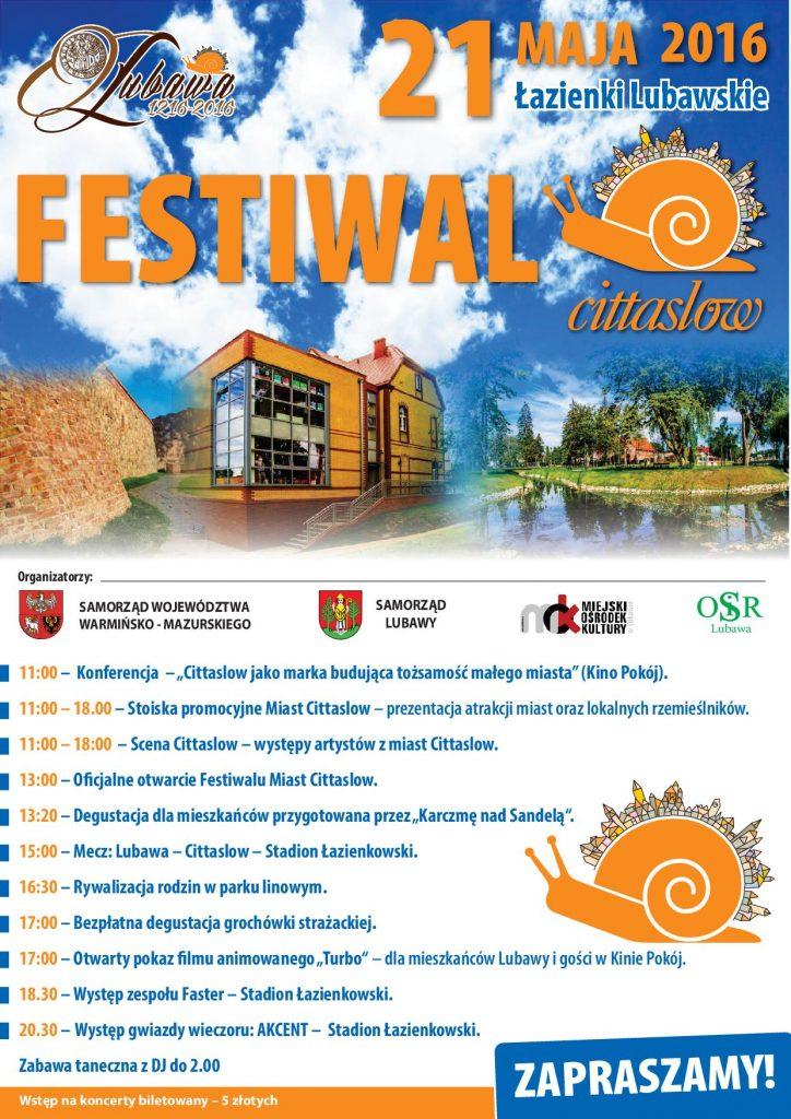 UM-Lubawa-festiwal-cittaslow-A3_prev2 (1).pdf
