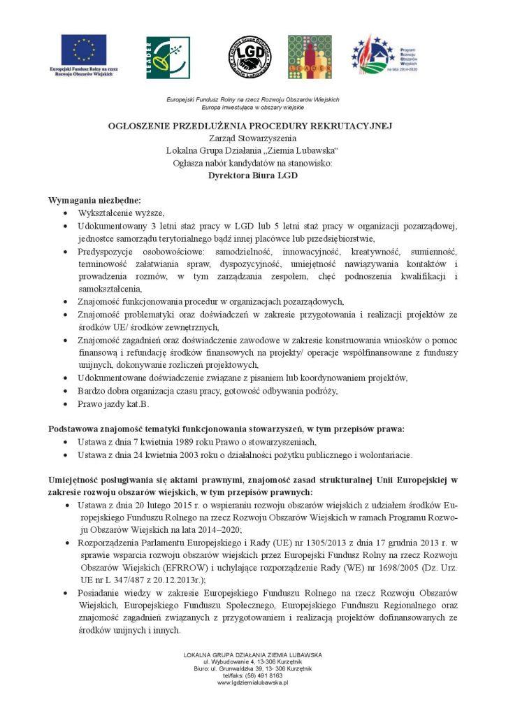 Ogłoszenie_2termin (1).pdf