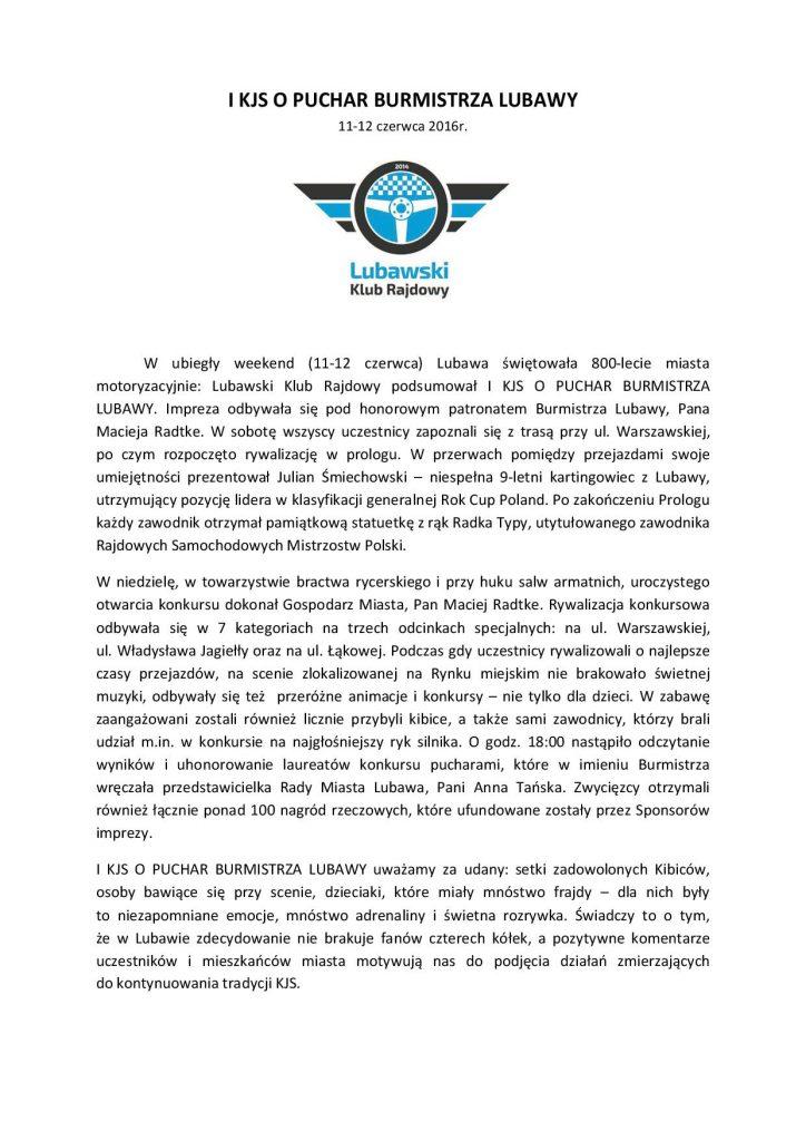 PODSUMOWANIE KJS.pdf1