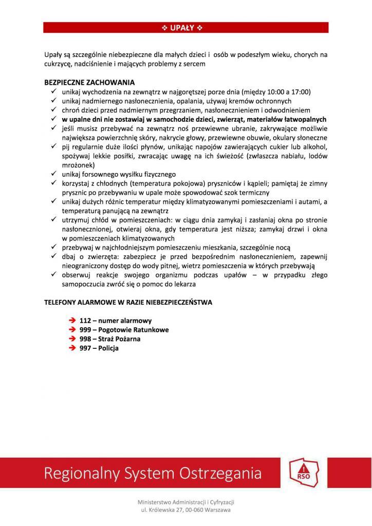 UPAŁY.pdf - upaly_1
