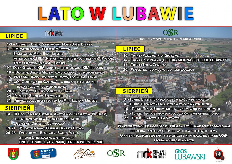 lato_w_lubawie