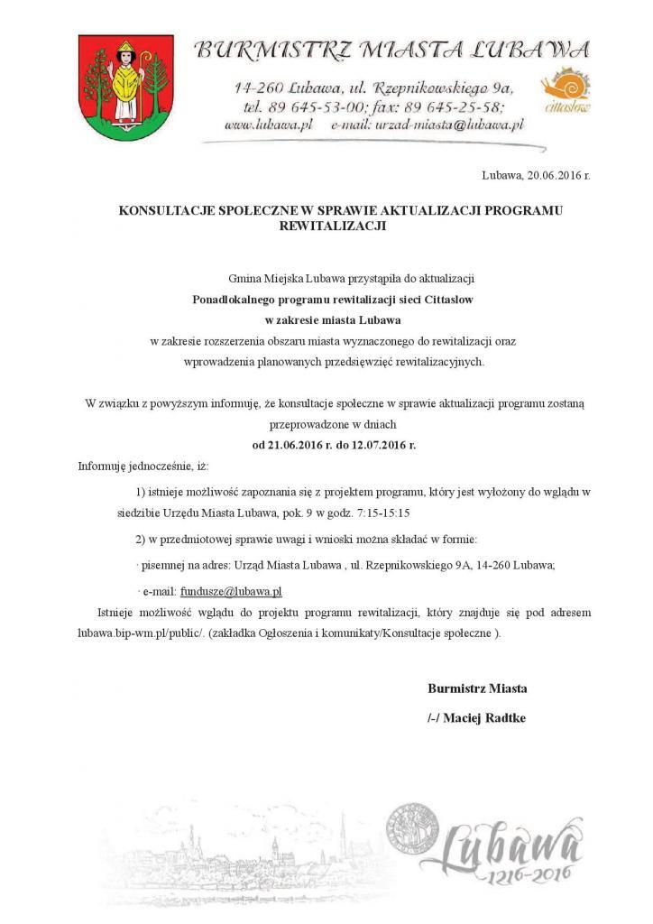 pismo_konsultacje