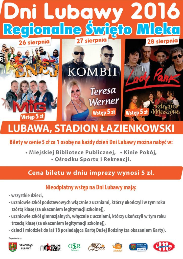 dni_lubawy2016_A3_pion_mlekovita-blue.pdf