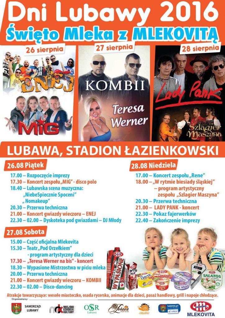 UM_Lubawa_Dni_Lubawy2016_poster_A2_prev2.pdf
