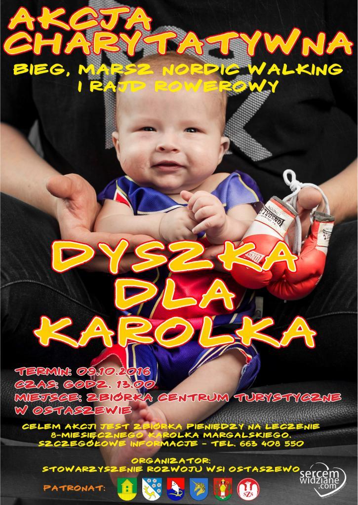 m_plakat_10_dla_karolka