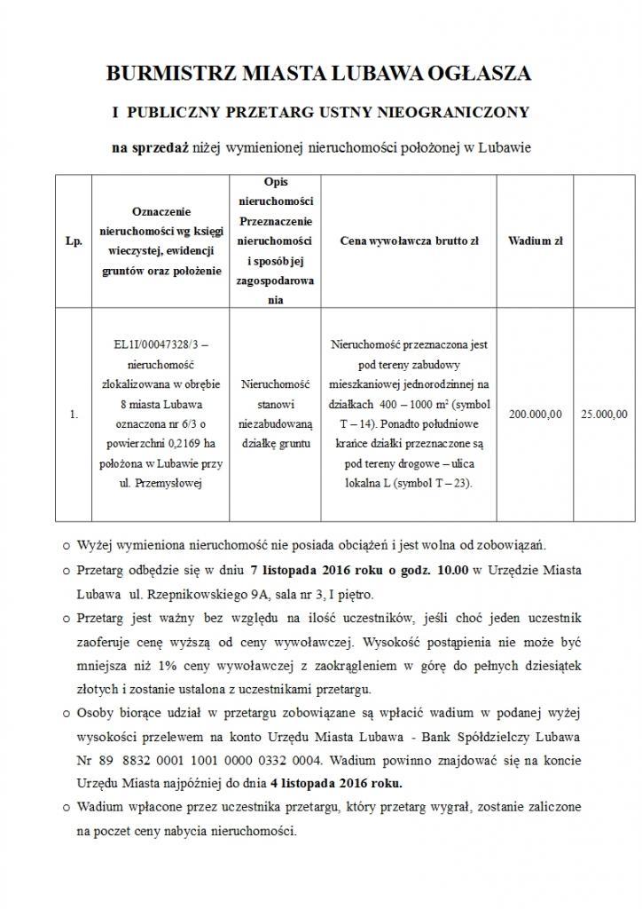 ogloszenie-przetargu-dz-6-3