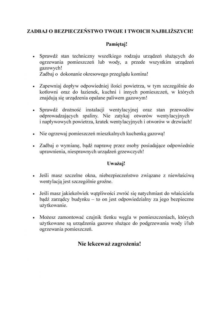 apel-wojewody-czad-cichy-zabojca-1862343_1341999