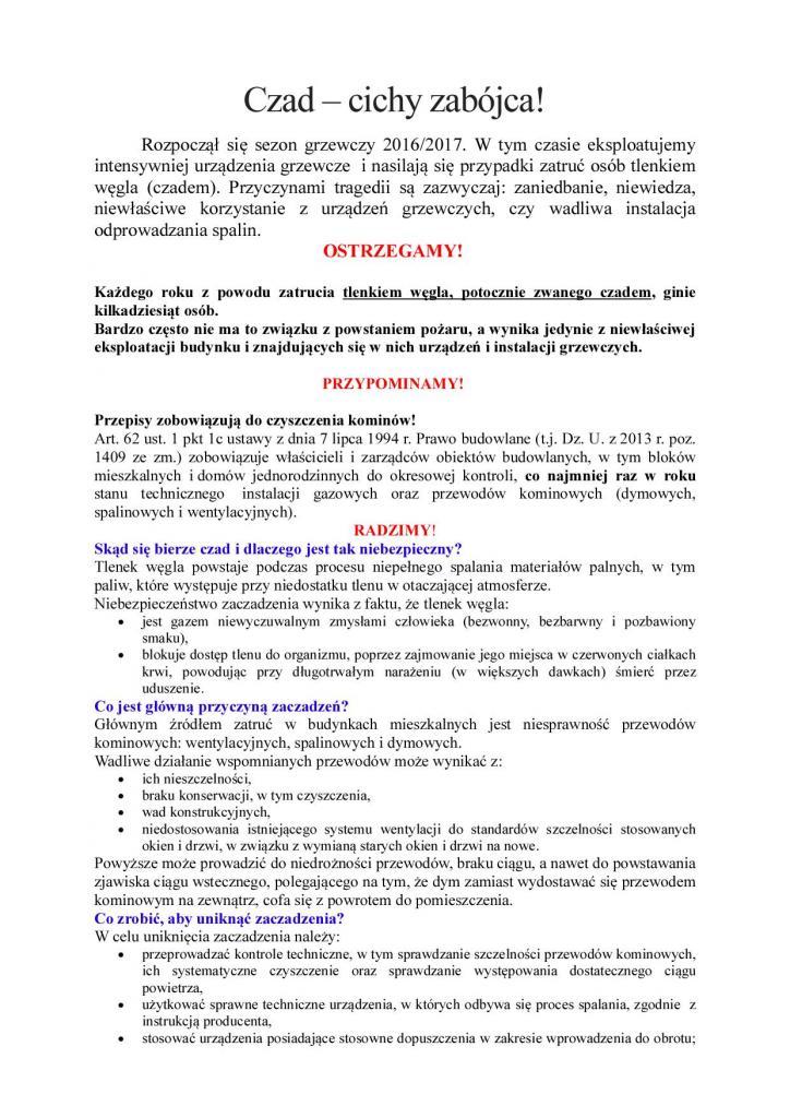 komunikat-czad-cichy-zabojca-1862319_13419891