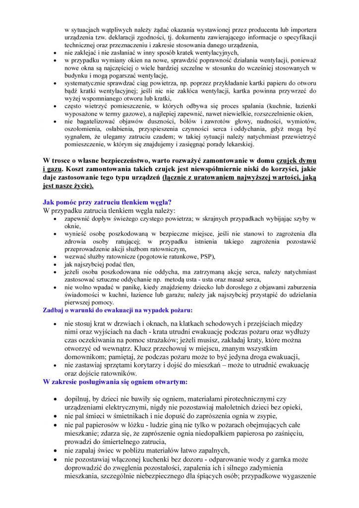 komunikat-czad-cichy-zabojca-1862319_13419892