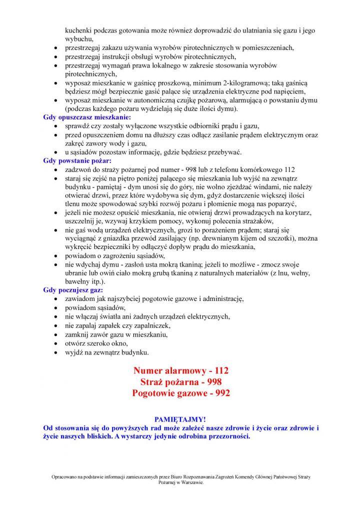 komunikat-czad-cichy-zabojca-1862319_13419893